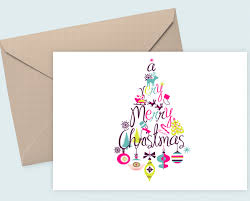 free printable christmas cards no download free download simplify your holiday with these printable christmas