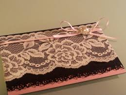 cheapest way to a wedding designs cheapest way to send wedding invites plus cheapest way