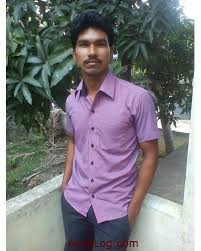 Seeking Chennai Free Matrimonial Site Madhu 29 Mala Telugu Chennai On