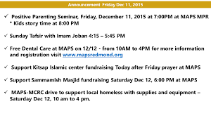 Maps Redmond Posts By Maps Admin Muslim Association Of Puget Sound Maps