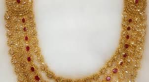 necklace designs images Necklace designs fashionworldhub jpg