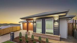 house style and design designs by desire desire homes queensland
