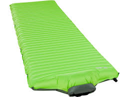 Queen Size Bed Dimensions Metric Neoair All Season Sv Four Season Inflatable Camping Mattress