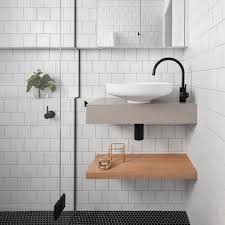42 best ideas make small bathroom more convenient and spacious