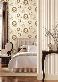 Wallpaper For Home Decor 2015 New Interior Modern Design Wallpaper For Office Wall Buy