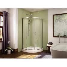 Shower Doors Seattle Showers Shower Doors Keller Supply Company Seattle Portland
