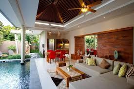 resort home design interior the kasih villas and spa seminyak indonesia jetsetter