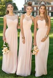 dress for bridesmaid popular wedding dress for bridesmaid fashionstylemagz