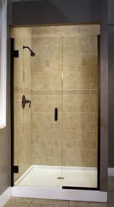 Frameless Shower Doors Phoenix by Glass Shower Doors Nashville Images Glass Door Interior Doors