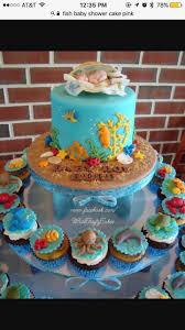 Powder Room Kilcullen 152 Best Birthdays U0026 Parties Kids Images On Pinterest Birthday