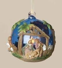 92 best fontanini images on fontanini nativity scale