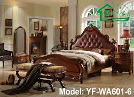 Chippendale Bedroom Furniture Thomasville Queen Anne Style Bedroom Furniture Cryp Us