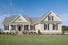 country style house country style house plan 3 beds 2 50 baths 1882 sq ft plan 929 11