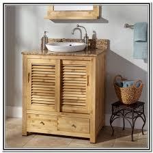 Bathroom Vanity Chicago Bathroom Vanity Chicago Stores Home Design Ideas