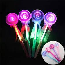 wholesale lollipop sticks lollipop sticks wholesale australia new featured lollipop sticks