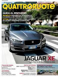 lexus nx 300h quattroruote quattroruote italy giugno 2015 by augusto dantas issuu