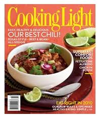 cooking light subscription status free subscription to cooking light magazine quantities limited