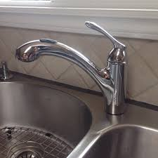 Lowes Moen Faucet Gorgeous 60 Lowes Moen Banbury Bathroom Faucet Decorating