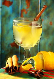 22 best thanksgiving cocktails by niche import co images on