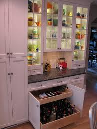 corner kitchen cabinet organization ideas 100 images kitchen