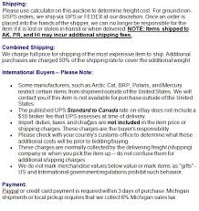 Icu Nurse Job Description Resume by Mercury Mercruiser New Oem Black Max Propeller 14 1 4x21 Prop 48