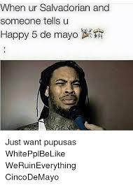 Funny Salvadorian Memes - 25 best memes about ouija game ouija game memes