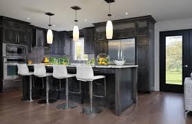 Pendulum Lighting In Kitchen Get The Popular Pendant Lighting Look Just Right