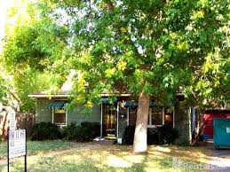 Cozy Cottage Fort Collins Co by 412 Park St For Rent Fort Collins Co Trulia
