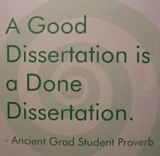 dissertating 59 best dissertating images on pinterest academic writing phd