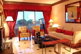 Ideas For Furniture In Living Room Living Room Curtain Ideas Beige Furniture Living Room Curtain
