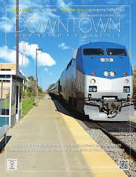 career center resume builder downtown birmingham bloomfield by downtown publications inc issuu