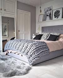 gray bedroom decor decorating a gray bedroom best home design fantasyfantasywild us