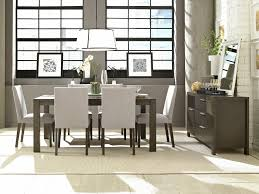 Living Room Furniture Montreal Casana Montreal Table And Chair Set Stoney Creek Furniture