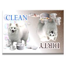 american eskimo dog tricks shop by breed american eskimo dog wag whimsy dog gifts