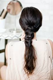 3 easy summer hairstyles to keep cool hsn blogs