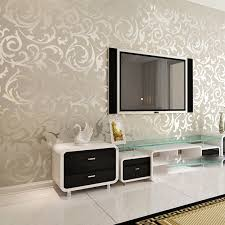 mural wallpaper roll 3d wall panels t fashion brief bedroom tv
