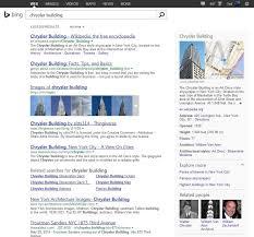 bing ads wikipedia the free encyclopedia bing turns five bing search blog