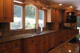 kitchen valance ideas kitchen window wood valance ideas kutskokitchen
