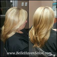 Hair Extensions In Costa Mesa by Belle Haven Salon Make An Appointment 27 Photos U0026 27 Reviews