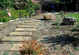 water wise landscaping carlson building materials los angeles