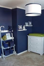 best 25 navy blue nursery ideas on pinterest navy nursery baby