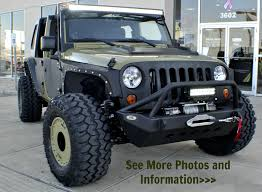 jeep wrangler army green custom halo 4 jeep wrangler beans u0026 bullets pinterest jeeps