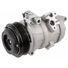 lexus gx470 years lexus gx470 a c compressor from discount ac parts