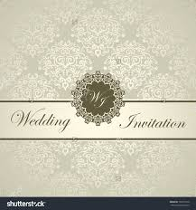 royal wedding cards amazing wedding card style royal wedding card seamless