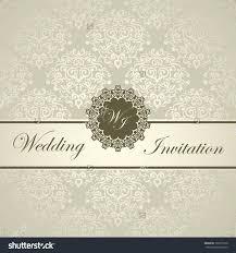 royal wedding cards amazing wedding card style royal wedding card seamless