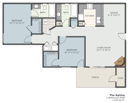 ocala fl apartment steeples 2901 floorplans