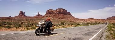 edelweiss bike travel motorcycle tours worldwide