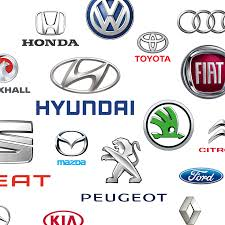 logo peugeot png north wales car sales home facebook