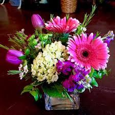 tulsa florists tulsa florist flower delivery by mrs dehavens flower shop