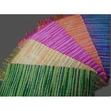 cotton rug in erode tamil nadu suti galicha suppliers dealers